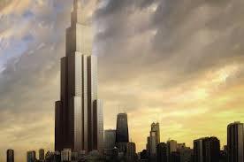 """Строящият се в Шанхай най-висок небостъргач в Китай и втори по височина в света премина 500 метра, предаде ИТАР-ТАСС.  Тези дни строителите на """"Шанхайската кула"""" завършиха 108-ия етаж на зданието, като достигнаха кота 501,3 метра.  Съгласно строителните планове небостъргачът трябва да се извиси на 632 метра височина и ще заеме втора позиция в света след дубайския Бурж-Халифа (828 метра) и първа в Китай.  В най-високото китайско здание ще бъде разположен Шанхайският световен финансов център. Строителството на небостъргача трябва да приключи през месец декември 2014 година."""