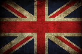 britaniq