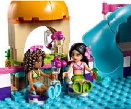 детски играчки лего